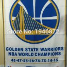 Golden State Warriors world champions Flag 3x5 FT 150X90CM Banner 100D Polyester flag