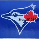 Toronto blue jays flag 3x5ft flag banner MLB flag custom flag
