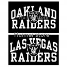 Oakland Raiders banner,90X150CM polyester flag king,Oakland Raiders flag