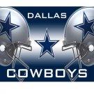 3x5ft Top Design digital print Dallas Cowboys FLAG 90x150cm polyester banner