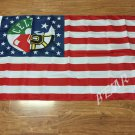 Boston Celtics New England Patriots Boston Red Sox Boston Bruins Flag 3x5 FT