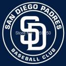 San Diego Padres Flag 3x5 FT 150X90CM Banner 100D Polyester flag
