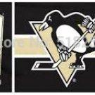 Pittsburgh Penguins Flag 3x5 FT 150X90CM Banner 100D Polyester flag 1091