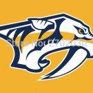 Nashville Predators National Ice Hockey Sports Team 3ft X 5ft