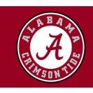 flag Alabama Crimson Tide Flag 3x5 FT150X90CM banner 100D polyester