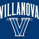 Villanova Wildcat Cat Flag 3ft x 5ft 100D Polyester Banner 90x150cm