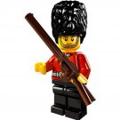 Royal Guard minifigures Lego Compatible Toys Minifigures Series 5