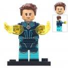 Yon-Rogg Lego Minifigures Compatible Captain Marvel Toy