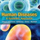 Human Diseases 8th edition