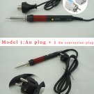 Electric Iron Tip A-BF GS90D 90W For Soldering Station Heat Stand Welding