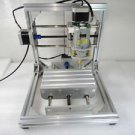 3 Axis DIY CNC Mill 1311 Engraving Machine USB Wood Router PCB Engraver Carving