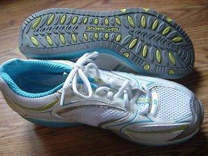 Skechers 12320 Shape-Ups Accelerator XF Rocker Fitness Walking Shoe Sneakers 11