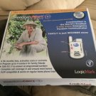LOGIC MARK 35911 FREEDOM ALERT EMERGENCY RESPONSE SYSTEM