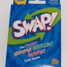 SWAP! Card Game Deck Big Deal