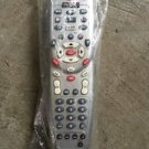 1 NEW ON DEMAND CUSTOM DVR 3 DEVICE INSIGHT TV REMOTE CONTROL