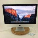 "Apple 2015 21.5"" IMac Retina 3.1GHz i5 1TB 8GB MK452LL/A + A Grade + Warranty!"