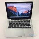 "Apple 2012 MacBook Pro 13"" 2.5GHz I5 500GB 4GB MD101LL/A + C Grade + Warranty!"
