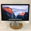 "Apple 2012 27"" IMac 2.9GHz Core I5 1TB 8GB MD095LL/A + B Grade + Warranty!"