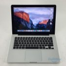 "Apple 2011 MacBook Pro 13"" 2.3GHz I5 1TB 4GB MC700LL/A + C Grade + Warranty!"