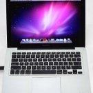 "Apple 2011 MacBook Pro 13"" 2.3GHz I5 500GB 4GB MC700LL/A + C Grade + Warranty!"