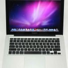 "Apple 2010 MacBook Pro 13"" 2.4GHz C2D 250GB 4GB MC374LL/A + B Grade + Warranty!"