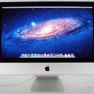 "Apple 2011 21.5"" IMac 2.5GHz Core I5 500GB HD 4GB MC309LL/A + B Grade + Warranty"