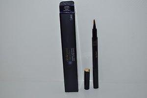 Cle de Peau Lip Liner Pencil Holder (-347-1)