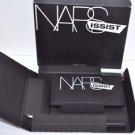 NARS NARSissist Smokey Eye Kit Palette 3848 Eyeshadow Eyeliner & Brush (-405)