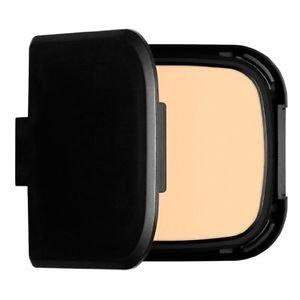 NARS Radiant Cream Compact Foundation, Gobi (-633)