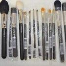 MAC cosmetics brushe Authentic original items (Pick model number)