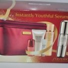 Shiseido Instantly Youthful Serum Set (2014 New) (1002-388)