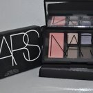 NARS At First Sight Eye & Cheek Palette (-322)