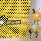 Marc Jacobs Honey Eau de Parfum Spray for Women, 1.7 Ounce Slightly used