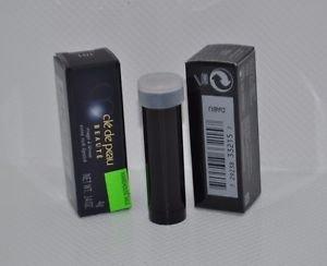 Cle De Peau Beaute Extra Rich Lipstick 101 (-371) lot x 2