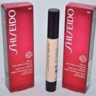 SHISEIDO Sheer Eye Zone Corrector  # 104 Natural Ochre Lot X 2 .14oz (-280)