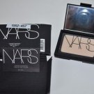 NARS by Nars Powder Foundation SPF 12 - Siberia  --12g/0.42oz for WOMEN (-457)