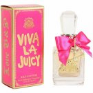 Juicy Couture Viva La Juicy 1.7oz  Women's Eau de Parfum