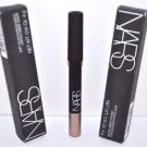 NARS Soft Touch Shadow Pencil Iraklion New in Box Lox x 2 Net Wt .14Oz 4g (-392)