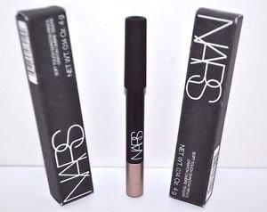NARS Soft Touch Shadow Pencil Iraklion New in Box Lox x 2 Net Wt .14Oz 4g (-392)