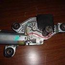 03 RANGE ROVER REAR WIPER MOTOR