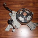 lexus sc 400 hydraulic fan pump assembly 92 93 94 95 96