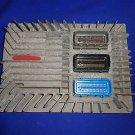 ECU ECM COMPUTER CADILLAC SRX 2010