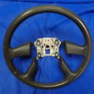 2002-2009 Chevy Trailblazer SS Steering Wheel