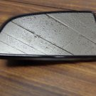 2005-2008 Audi A6 OEM Left Door Mirror Glass Auto-Dim