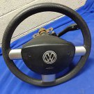 98 99 VW BEETLE STEERING COLUMN FLOOR SHIFT AUTOMATIC TRANSMISSION