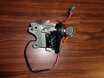 05 06 07 08 09 BUICK LACROSSE Ignition w/ Key