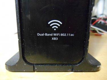 Xfinity technicolor DPC3941T Wireless Cable Modem Dual Band