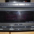2007-SUBARU Impreza Radio CD Player MP3 Sat AUX P/N 86201FG600