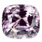 3.27 Ct. Natural Vivid Pink Namya Spinel Loose Gemstone With GLC Certify