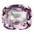 3.63 Ct. Vvs Intense Pink Natural Spinel Loose Gemstone With GLC Certify